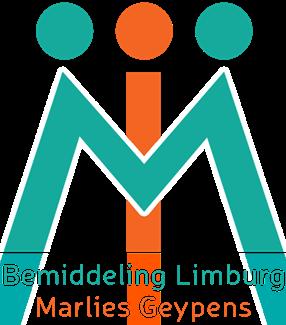 Logo trimmed